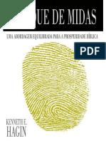 Kenneth Hagin - O Toque de Midas.pdf
