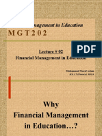 MGT202_Lecture_02.ppsx