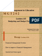 MGT202_Lecture_05.ppsx