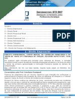 Informativo-STJ-587