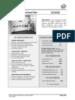 WQ BMP Manual Chap4.4.2 Underground Sand Filter_Feb2008.pdf