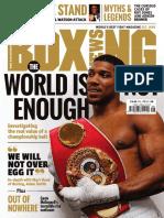 Boxing News UK - 23 February 2017.pdf
