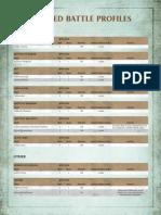 ENG_Silver_Tower_PB.pdf