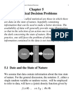 Chapter_5_Statistical_Decision_Problems.pdf