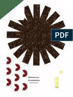 Portal_Cake_PDF_pg_1_2_fixed_by_billybob884.pdf