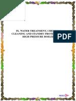 chap-09 Water Treatment.pdf