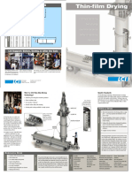 thin_film_drying.pdf