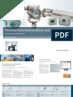 Oil Gas Process Instrumentation Analytics (2)