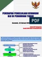 UNG Implementasi BLU 010210