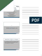 IPR Powerpoint