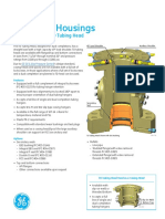Ma Methods of Welding Flanges to Pipe