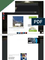 U.S. Forest Service Declassified UFO Files - The Black Vault.pdf