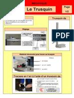 trusquin.pdf