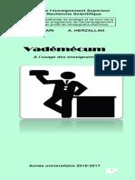 Vadémécum.pdf00