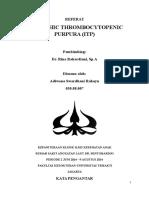 233345940-Referat-Itp.doc