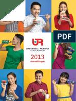 2013 URC.pdf