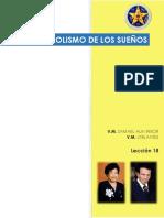 O2l1e4ZqqMKcXC25H0Aj9VL6ZB7CV91pYRSDjdI5idiEe9R68oq59K7Ckc9DHlB2AbqnqgeaMoB0WNCTFCK55i5LXeIVFAF2Uo2WSbEidU7DEiiMEcWLNi8eDOC38EBCpa.pdf