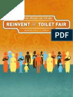 Reinvent the Toilet Fair India 2014 Program.pdf