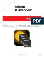 sprt537a.pdf