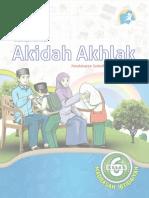 Mi 6 Akidah Siswa Revisi