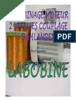 Rebobinage Dahlander 4_8 Pôles.pdf