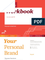 personal-brand-workbook