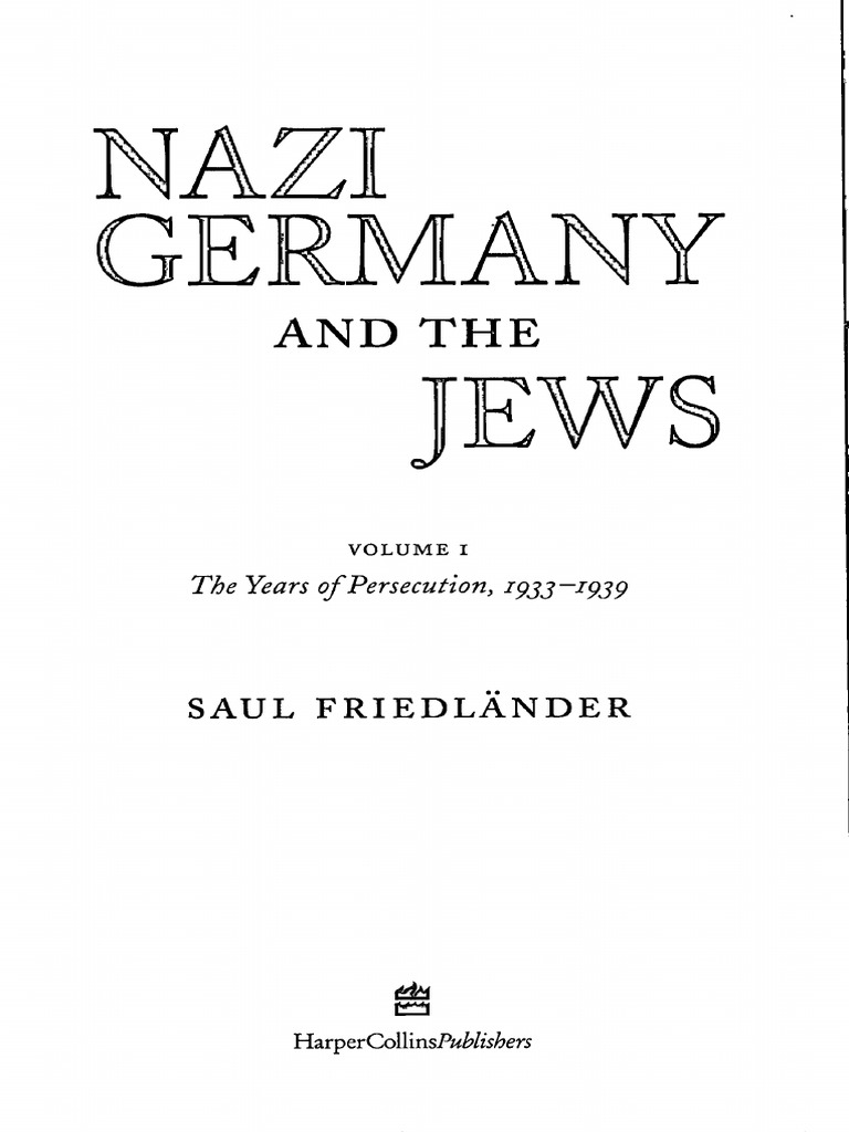 Saul friedlander history and psychoanalysis and sexuality