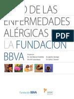alergia.pdf