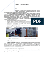 Caiet Laborator_Tunel Aerodimanic_ver 4