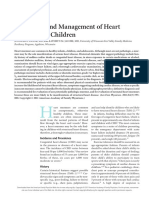 Evaluation of heart murmur in children.pdf
