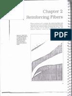 Chapter 2 Reinforcing Fibres