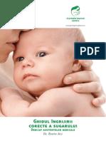 SRD-Ghidul-ingrijirii-corecte-a-sugarului.pdf