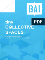 Tiny Collective Spaces_Eindpublicatie
