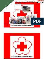 kondisi para korban gempa.docx