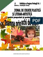 0_1_p._toamna_prin_2014site.doc