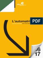 Manual Auto Matric Ula
