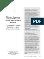 allan poe e a ciência.pdf