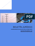BOLETIN+JURÍDICO+-+SSPD+ENERO+2017_FINAL