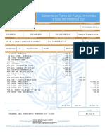 Recibo_SALUD_29334925_2016630 (1).pdf