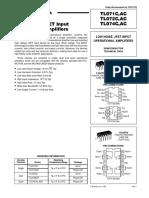 Tl071 dataset.pdf