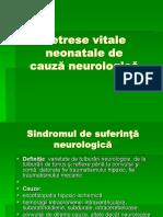 Detrese vitale neonatale de cauza neurologica.pdf