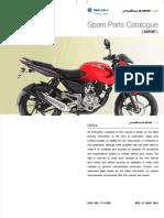 2_PULSAR_135_LS_SPC_15_02_2013.pdf