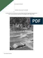 160107 Rendu Final - Menu Bénédicte.pdf