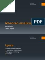 251556212-Advanced-Javascript.pdf