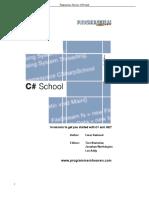 csharp_ebook_NoRestriction.pdf