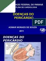 doencas_do_pericardio (1)