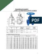 katalog_proizvoda.pdf
