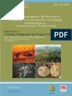 2 patogenos patagonia.pdf