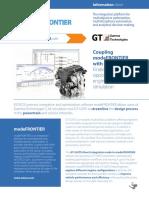 Infosheet Mf Gt 2014 Web