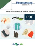 Documentos111.pdf
